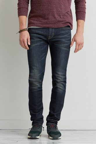 Skinny Extreme Flex Jean - Buy One Get One 50% Off