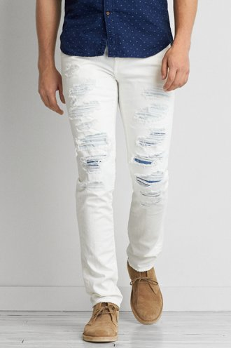 Skinny Core Flex Jean - Buy One Get One 50% Off