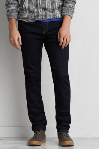 Skinny Flex 4/360 Jean  - Buy One Get One 50% Off