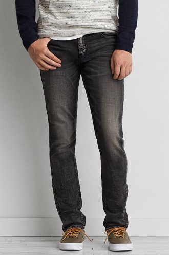 Skinny Active Flex Jean - Buy One Get One 50% Off