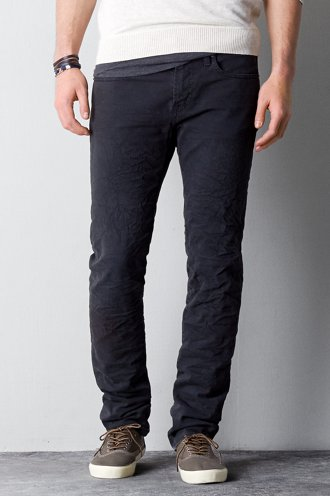 Mens Ae Skinny Jeans American Eagle Outfitters | Male ...