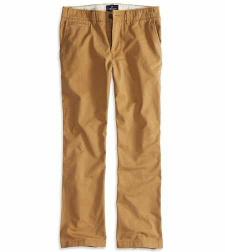 Model Khaki Pants For Women American Eagle