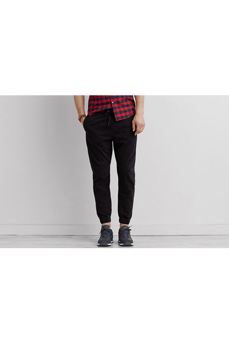 American Tall designs fitted, slim clothes for tall men 6'3