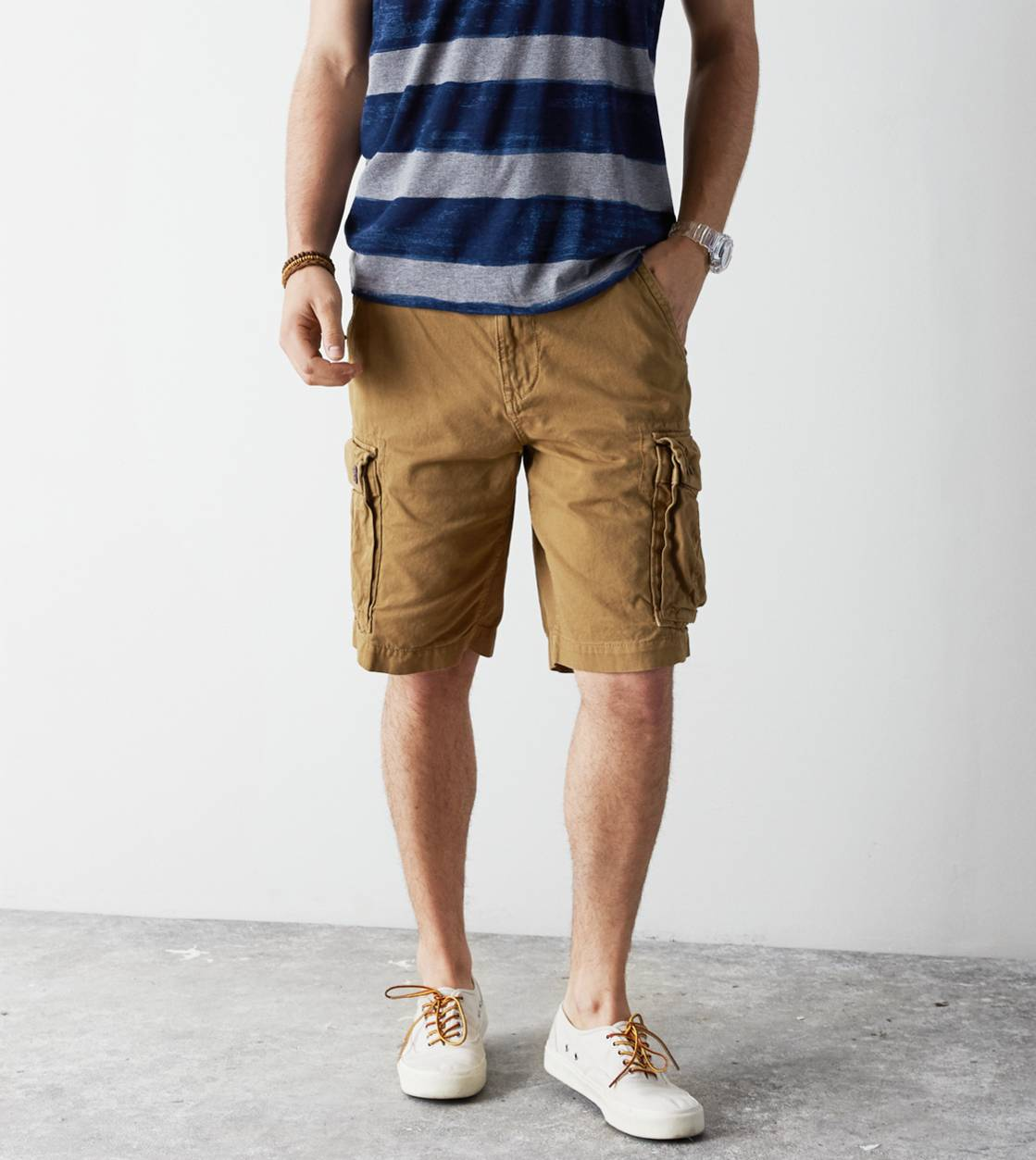 Honey AE AEO77 Cargo Short