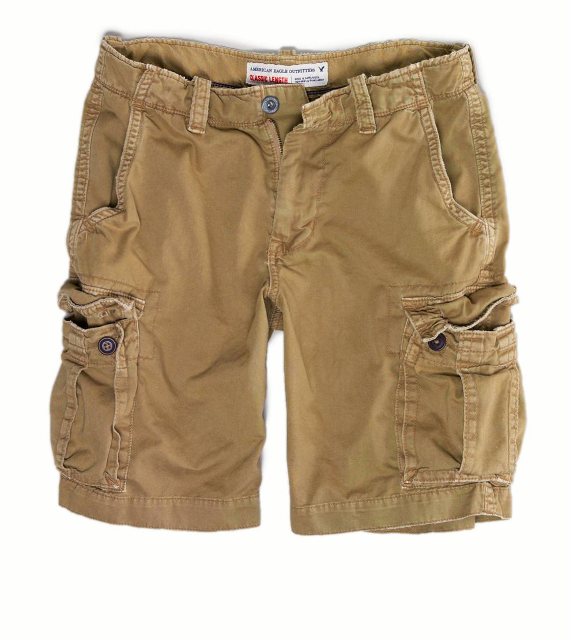 Cargo Shorts. Why the hate? - Page 4 - NeoGAF