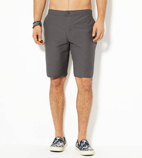 Grey Road AE Classic Board Short