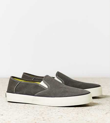 AEO Slip-On Sneaker - Free Shipping On Shoes