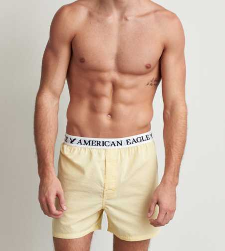 AEO Boxer - Buy 5 for $45, 3 for $30, 2 for $22