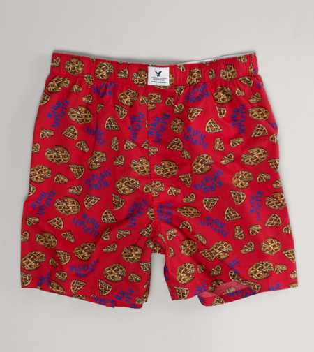 AE Apple Pie Boxer