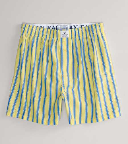 AE Striped Boxer - 2 for $20