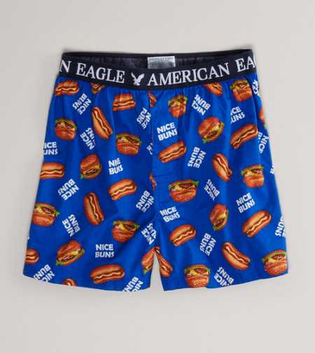 AE Cookout Boxer - 2 for $20