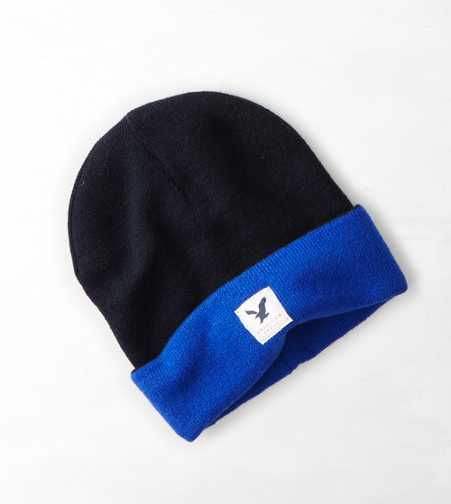 AEO Knit Beanie - Buy One Get One 50% Off