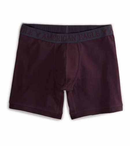 AE Solid Athletic Trunk - 2 for $20