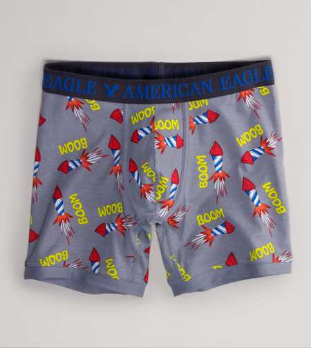 AE Firecracker Athletic Trunk - 2 for $20