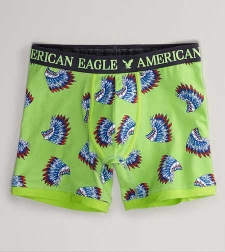 AE Headdress Athletic Trunk