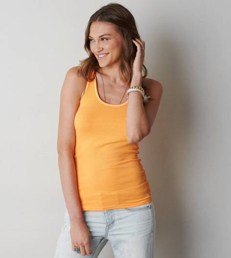 Sunsational AEO Boyfriend Tank