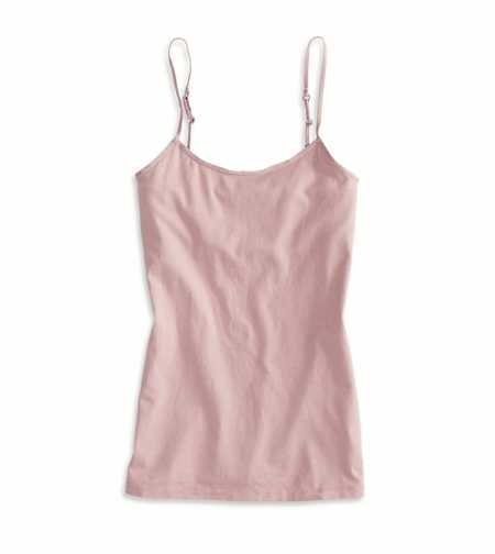 AE Shelf Cami - Buy One Get One 50% Off