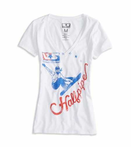 Half Pipe Graphic T-Shirt - Buy One Get One 50% Off