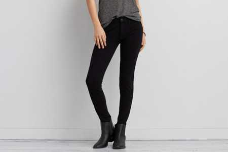 AEO Knit Jegging