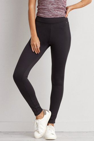 AEO Hi-Rise Any/Wear Legging