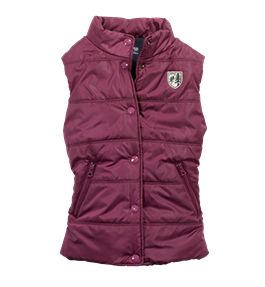 Women's AE Puffer Vest - American Eagle Outfitters