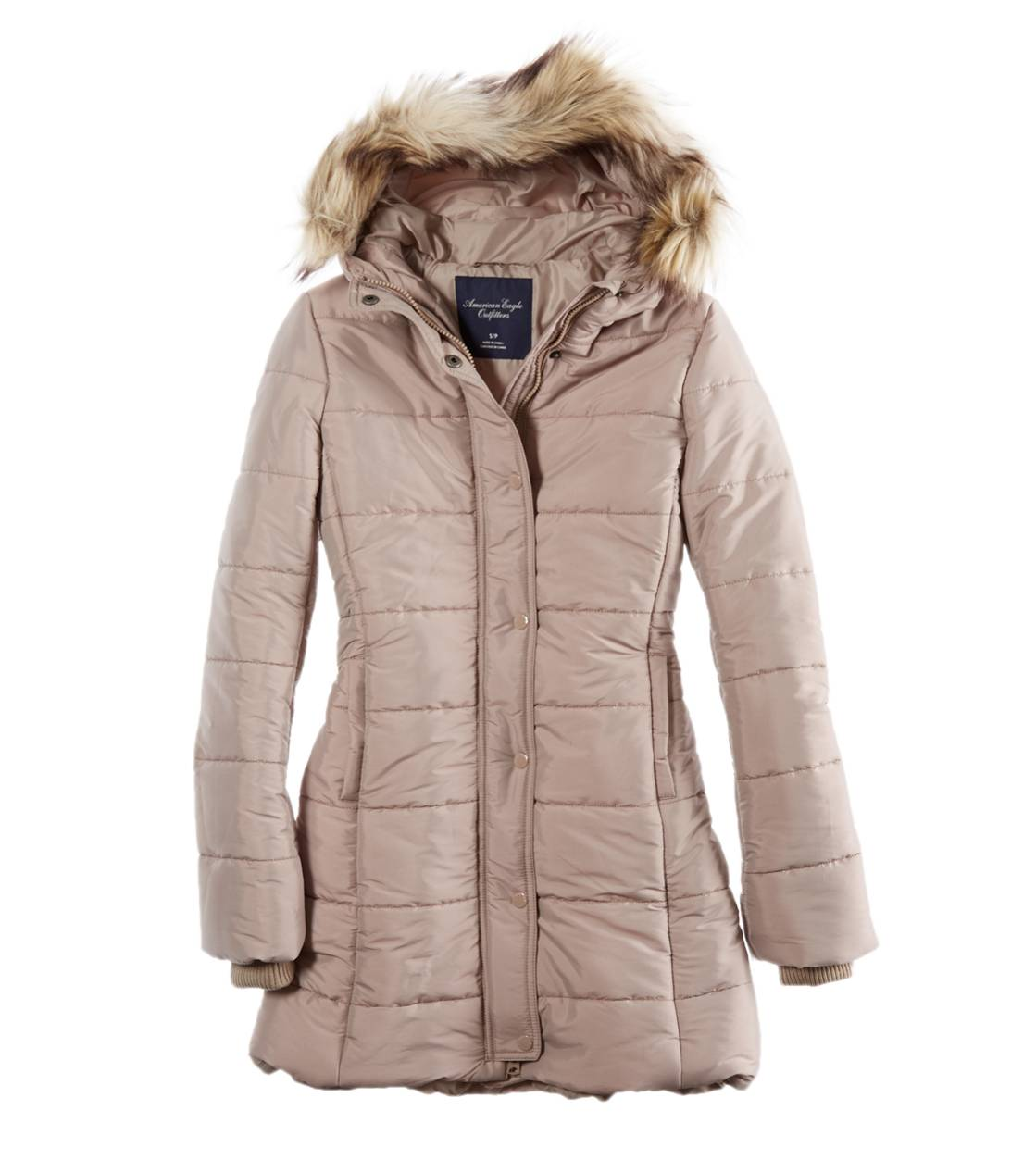 83% off American Eagle Outfitters Jackets & Blazers ...  Dog Jacket American Eagle Outfitters