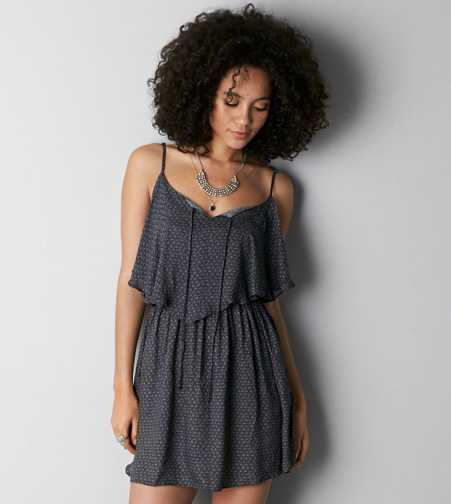 Clearance Dresses Skirts American Eagle Outfitters