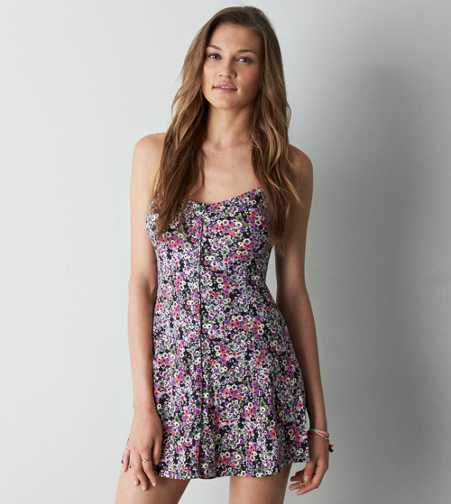 Dresses American Eagle Outfitters