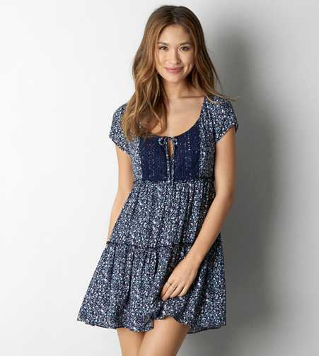 New Arrivals Women American Eagle Outfitters