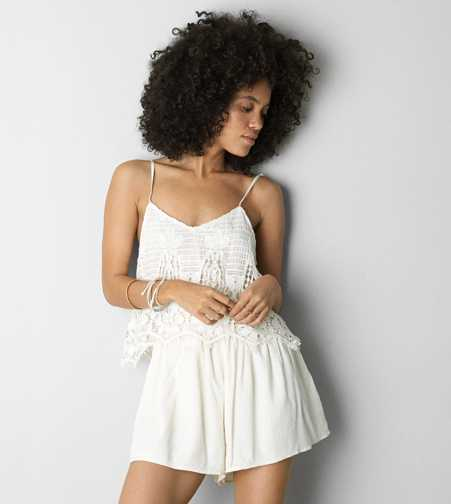 Rompers American Eagle Outfitters