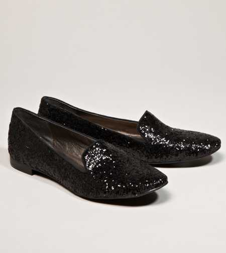 AEO Sparkle Loafer