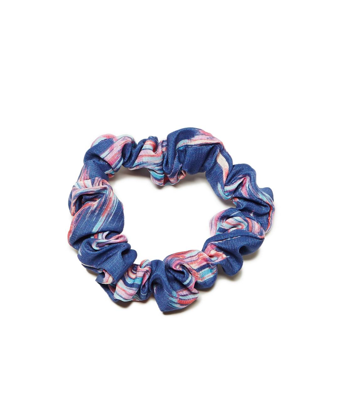 Multi AEO Printed Scrunchie