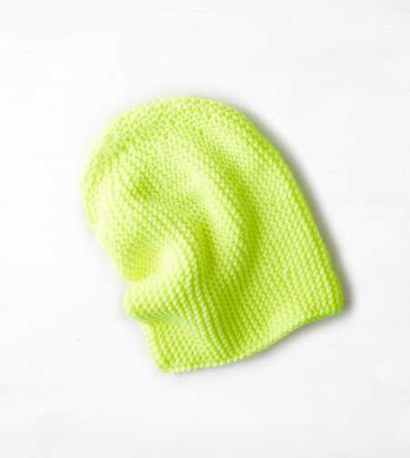 AEO Ribbed Knit Beanie - Buy One Get One 50% Off