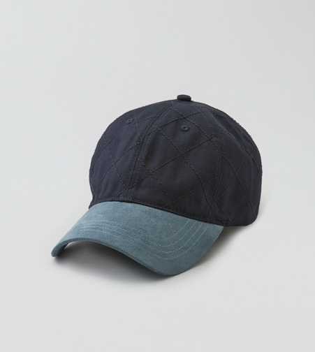 AEO Colorblock Baseball Hat