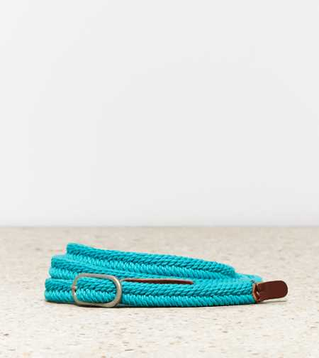 AEO Bright Rope Belt