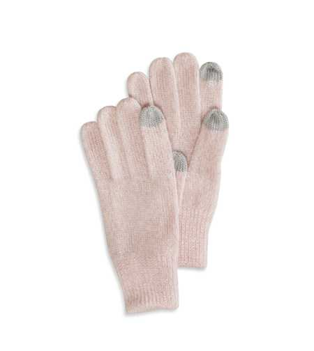 AEO Ribbed Glove