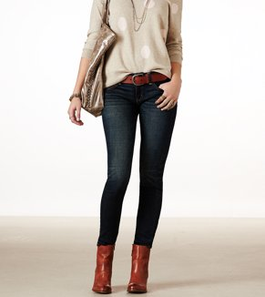 Jegging - FREE SHIPPING