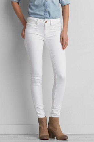 AEO Denim X Jegging - Buy One Get One 50% Off