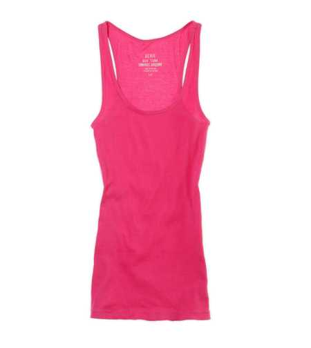 Aerie Boy Tank - Take 40% Off