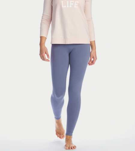 Aerie Leggings - Available in Lengths!