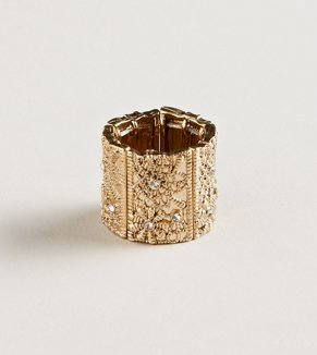 AEO Filigree Ring - Buy One Get One 50% Off