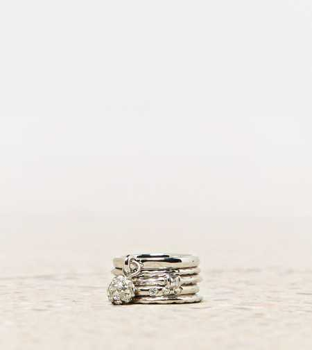AEO Stacking Ring Set