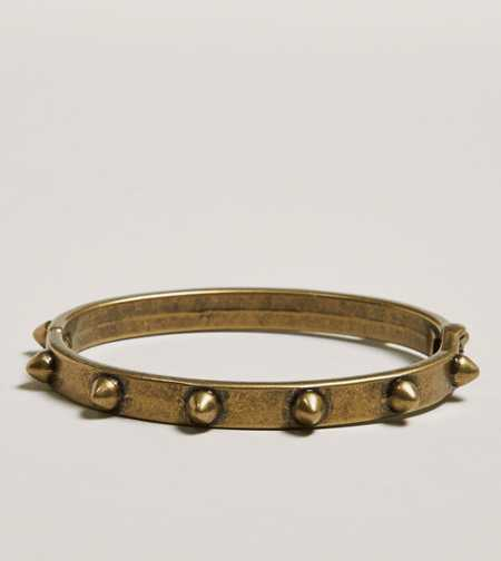 AEO Spike Cuff - Take 40% Off