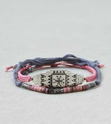 AEO Beaded Bracelet  - Buy One Get One 50% Off