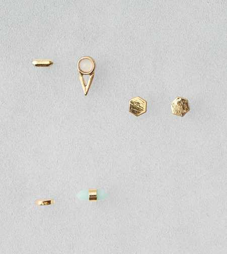 AEO Earring 3-Pack  - Buy One Get One 50% Off