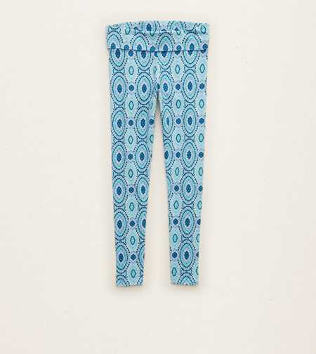 Womens Jersey Pants American Eagle Outfitters