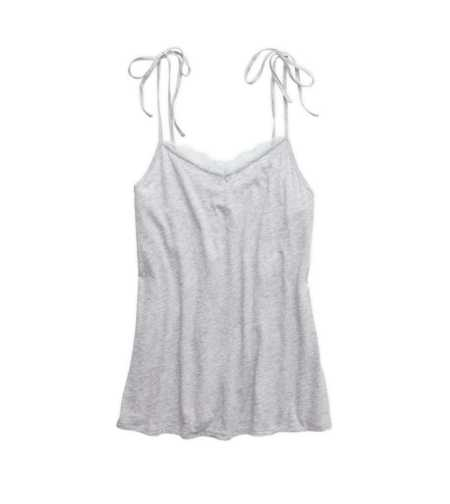 Aerie Softest Sleep Cami