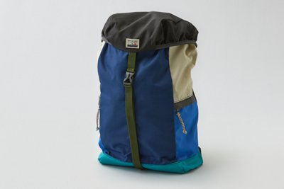 f067a1ae5d1a aeo canvas backpack cobalt blue american eagle outfitters finns på ...