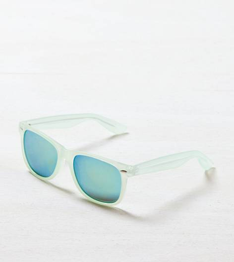 Mint AEO Mint Icon Sunglasses