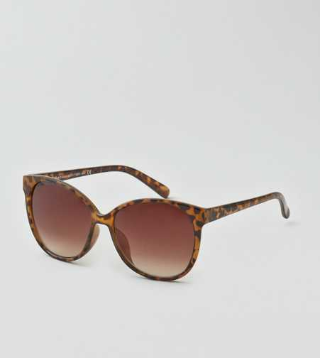 AEO Cat Eye Sunglasses